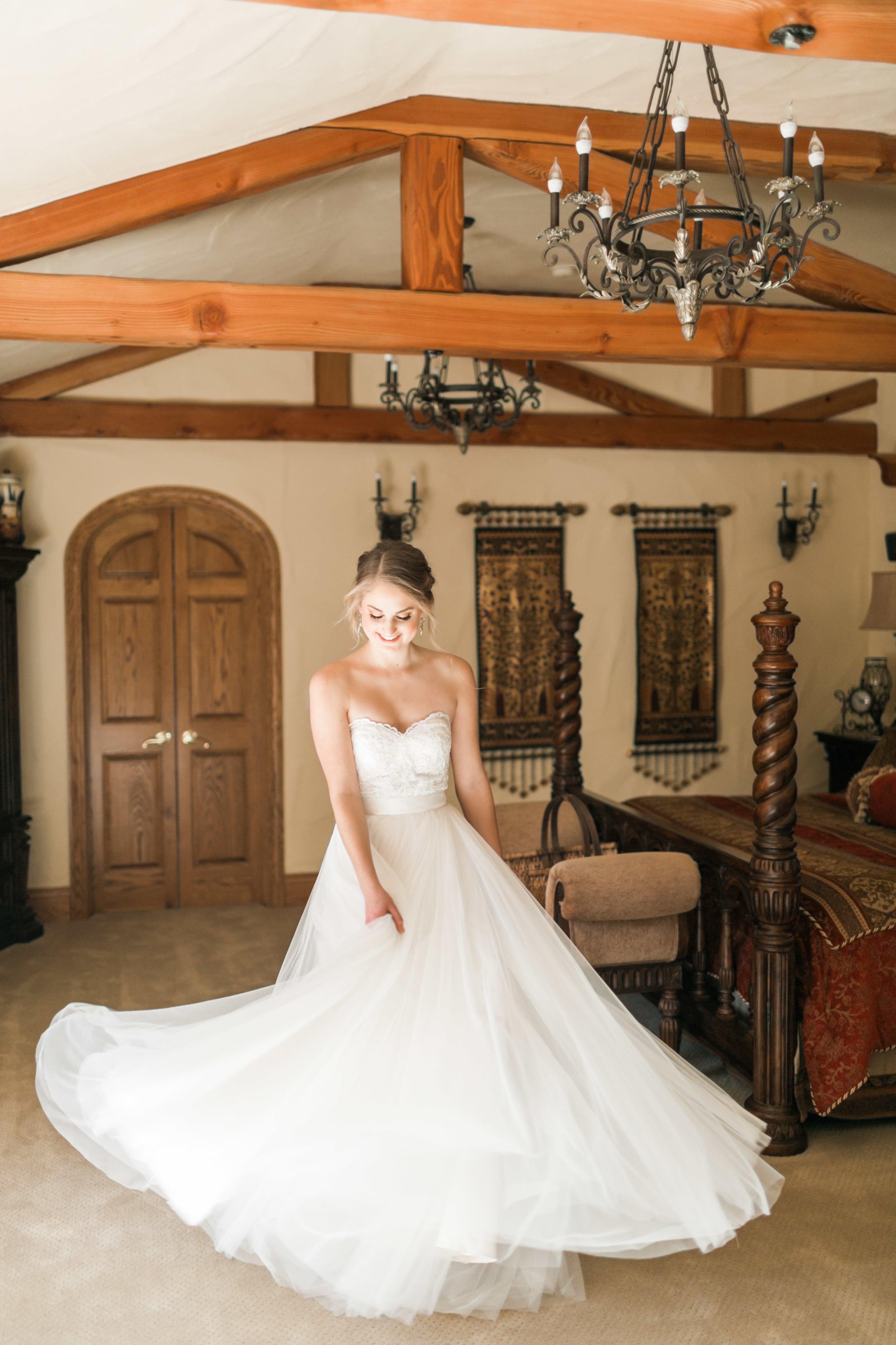 Natalie_Schutt_Photography_Winter_Wedding_San_Luis_Obispo-42.jpg