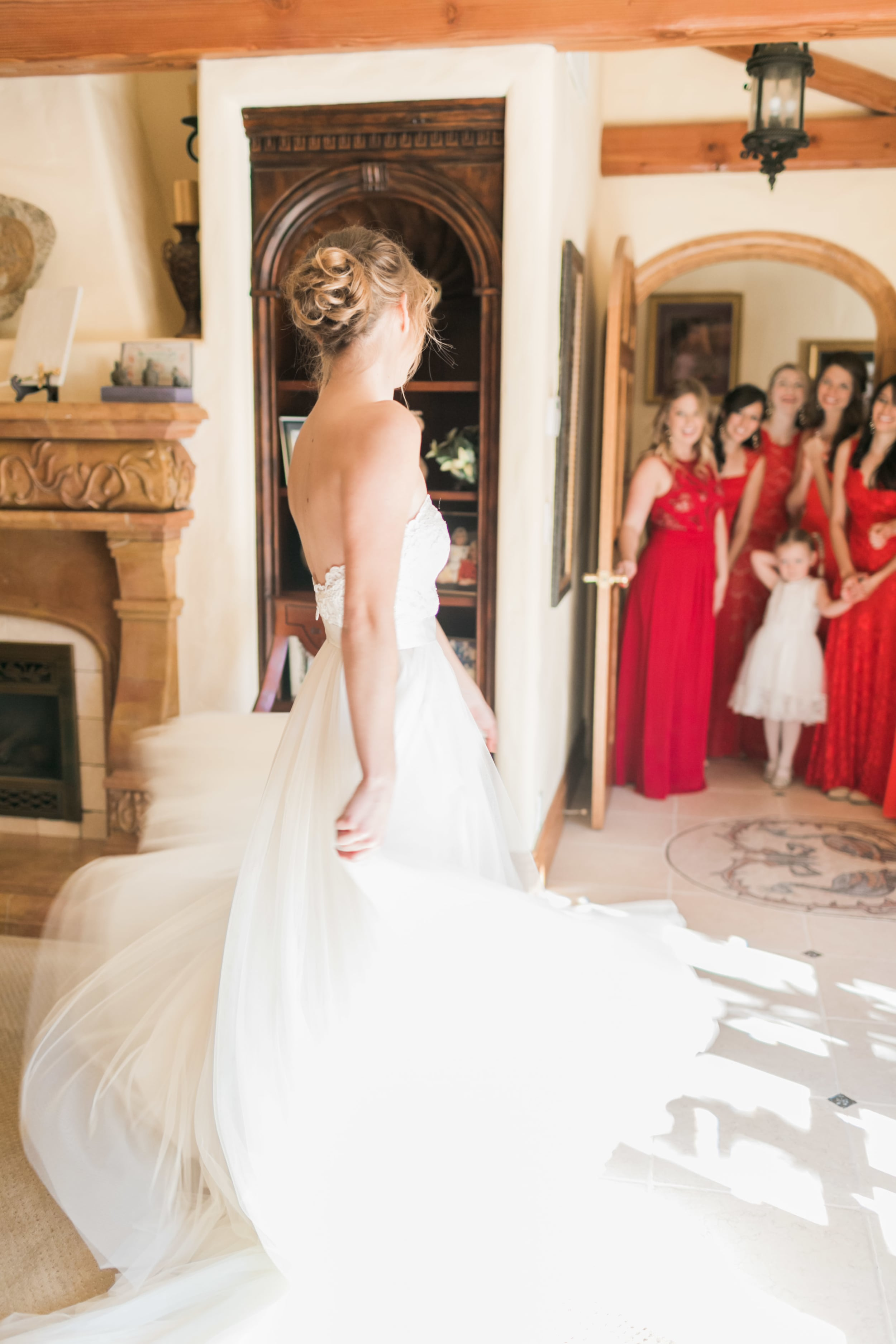 Natalie_Schutt_Photography_Winter_Wedding_San_Luis_Obispo-39.jpg