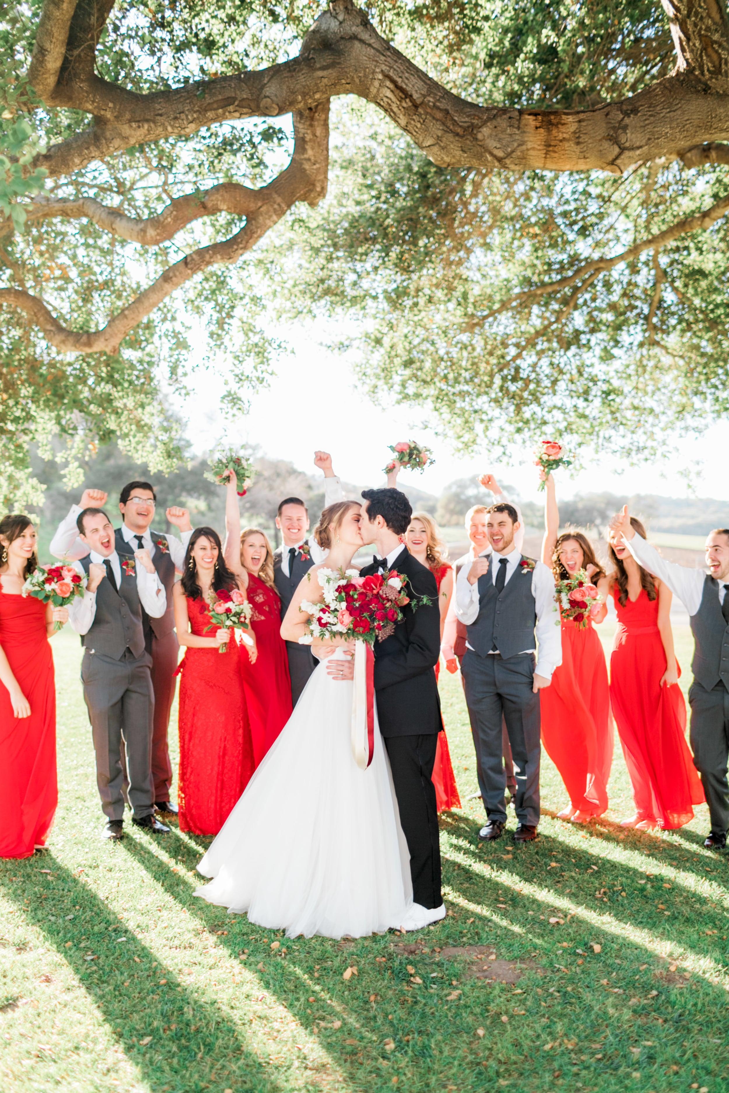 Natalie_Schutt_Photography_Winter_Wedding_San_Luis_Obispo-158.jpg