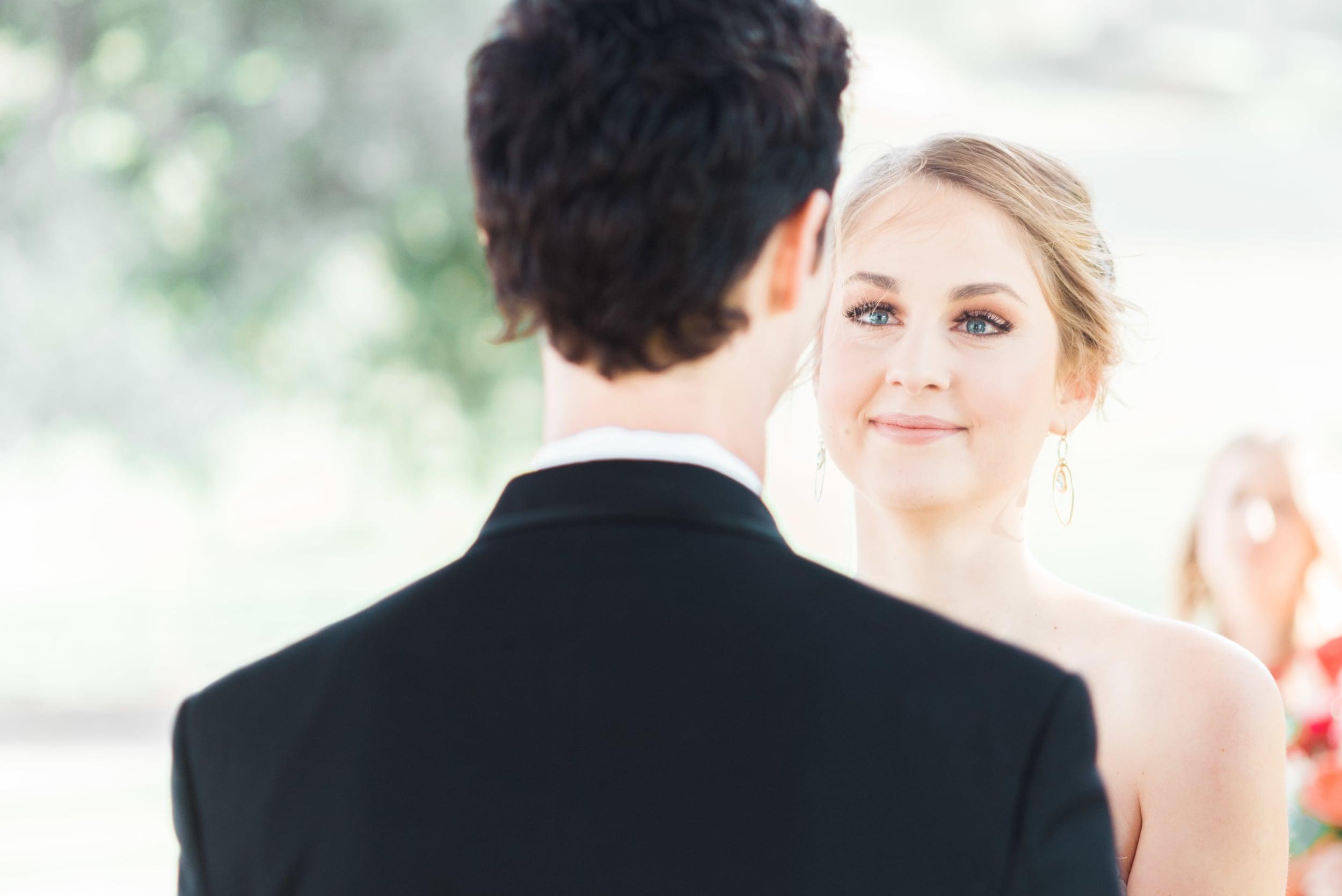 Natalie_Schutt_Photography_Winter_Wedding_San_Luis_Obispo-136.jpg