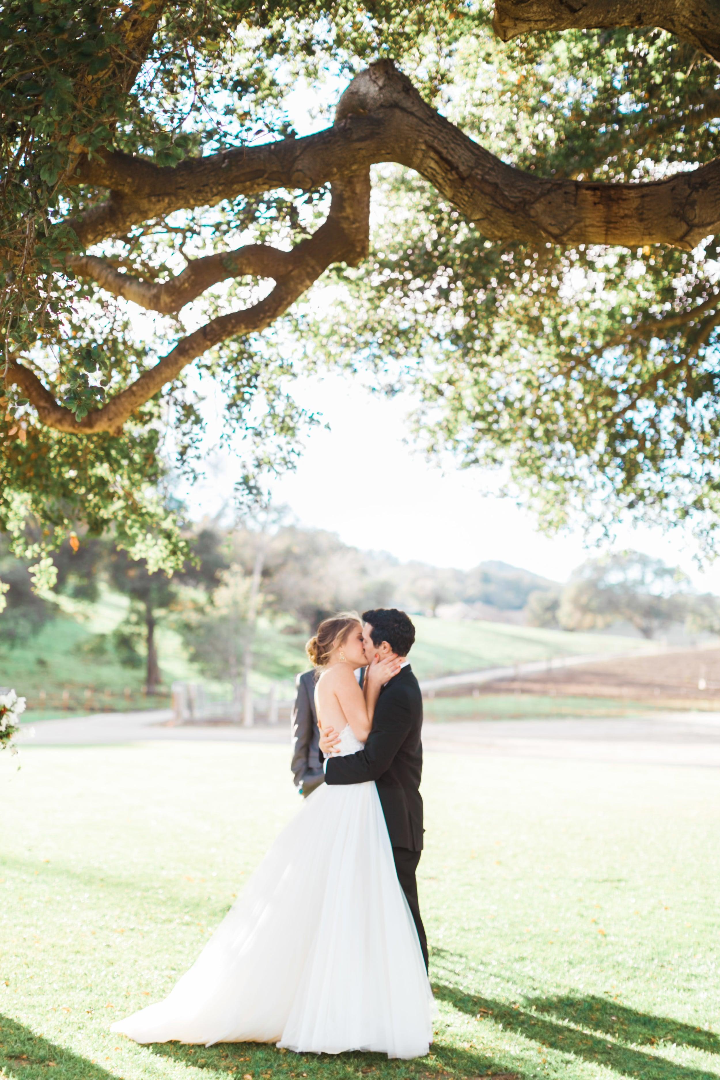 Natalie_Schutt_Photography_Winter_Wedding_San_Luis_Obispo-140.jpg