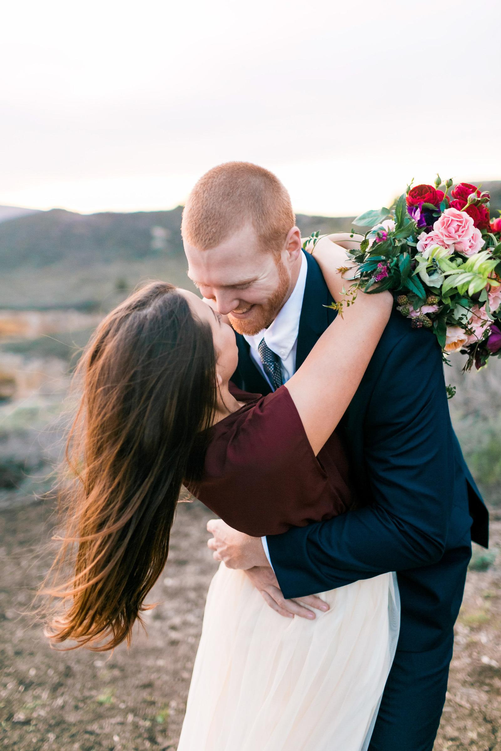 Big_Sur_Wedding_Photographer_Natalie_Schutt_Photography_01.jpg