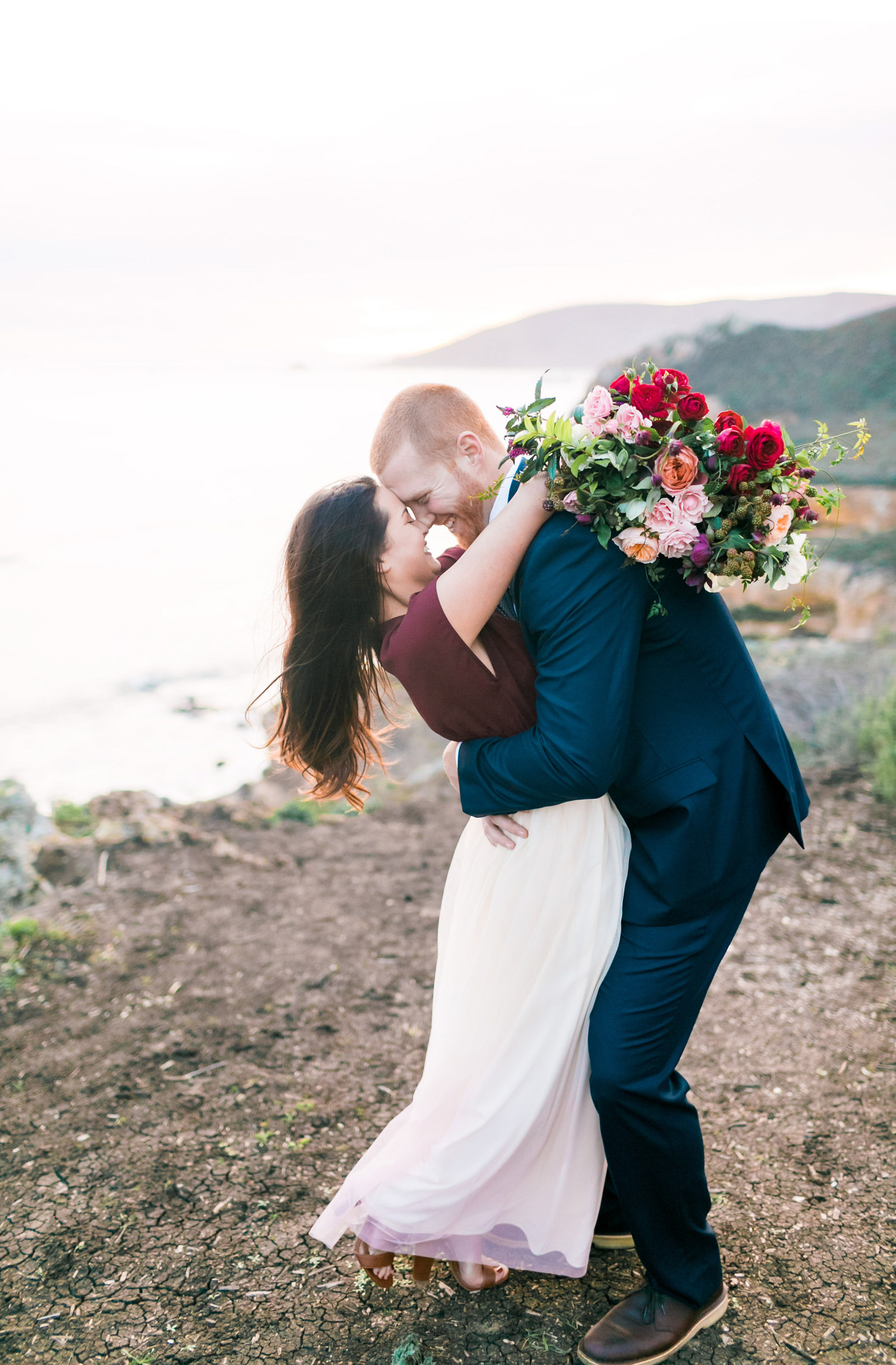 Big_Sur_Wedding_Photographer_Natalie_Schutt_Photography_02.jpg