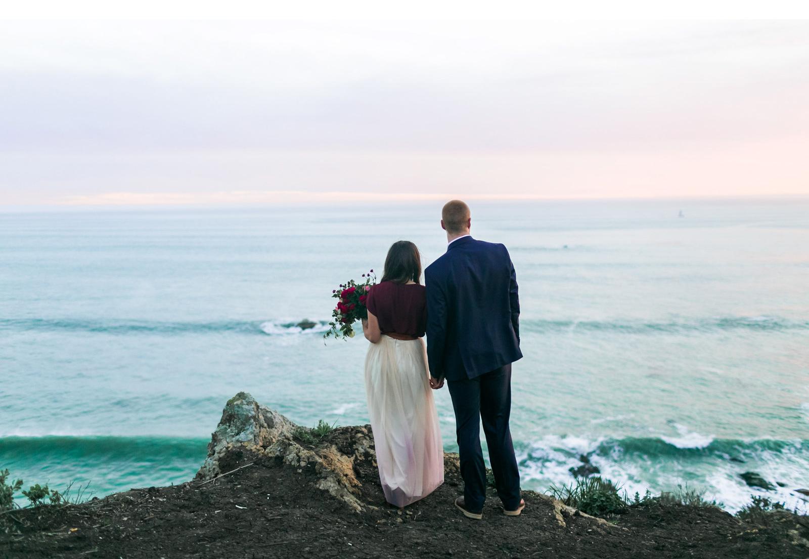 Central-Coast-Wedding-Photographer-Natalie-Schutt-Photography_01.jpg