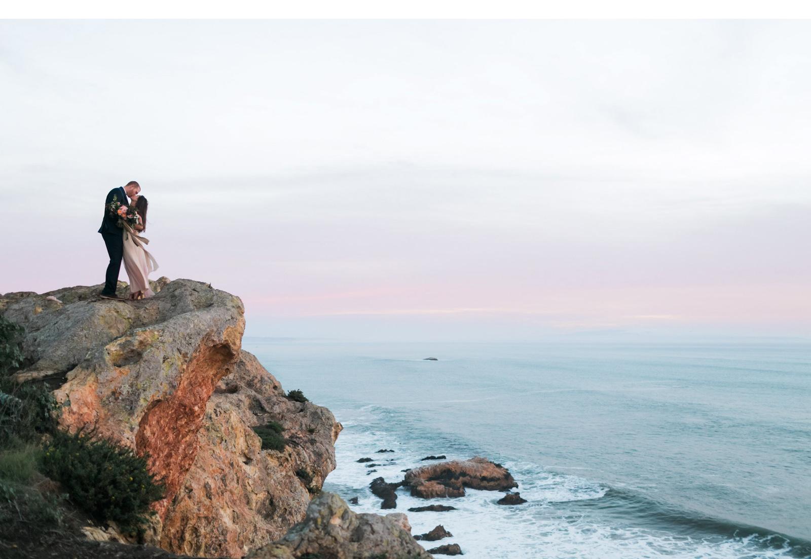 Central-Coast-Wedding-Photographer-Natalie-Schutt-Photography_03.jpg