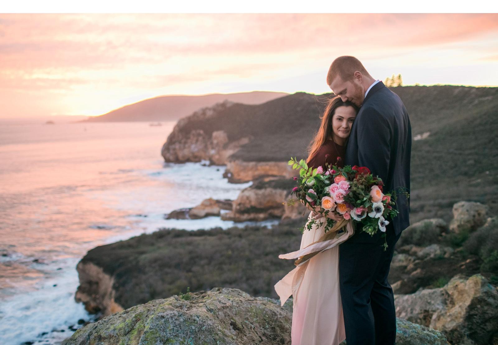 Central-Coast-Wedding-Photographer-Natalie-Schutt-Photography_04.jpg