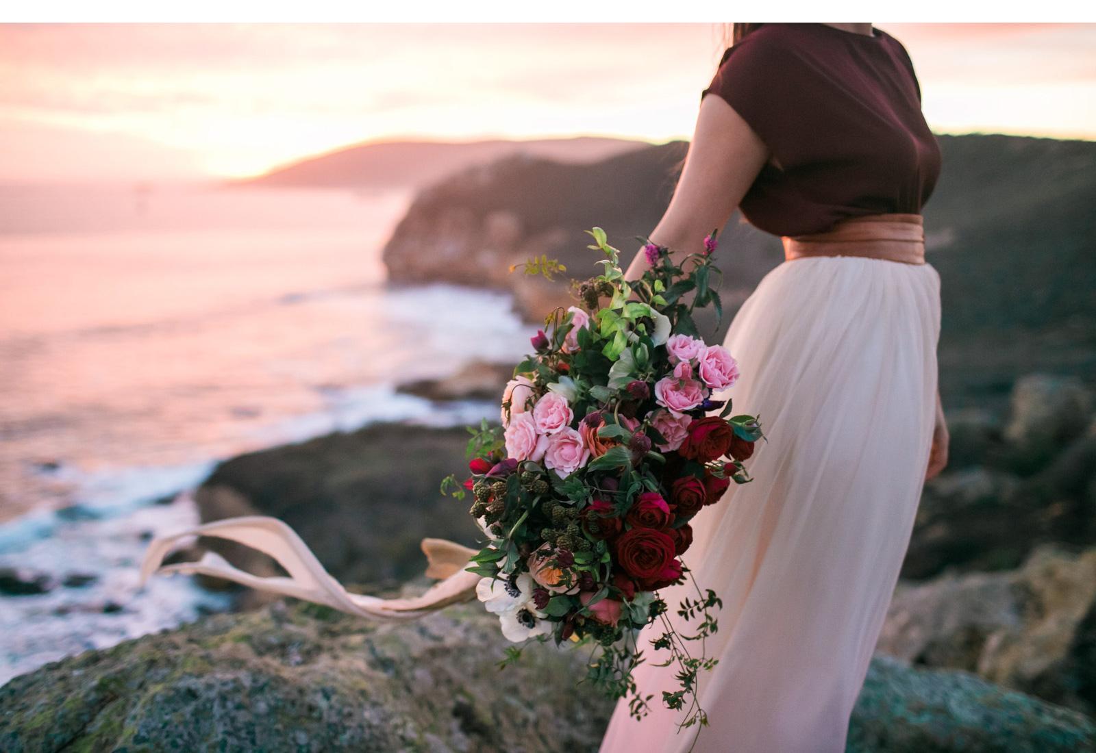 Central-Coast-Wedding-Photographer-Natalie-Schutt-Photography_05.jpg