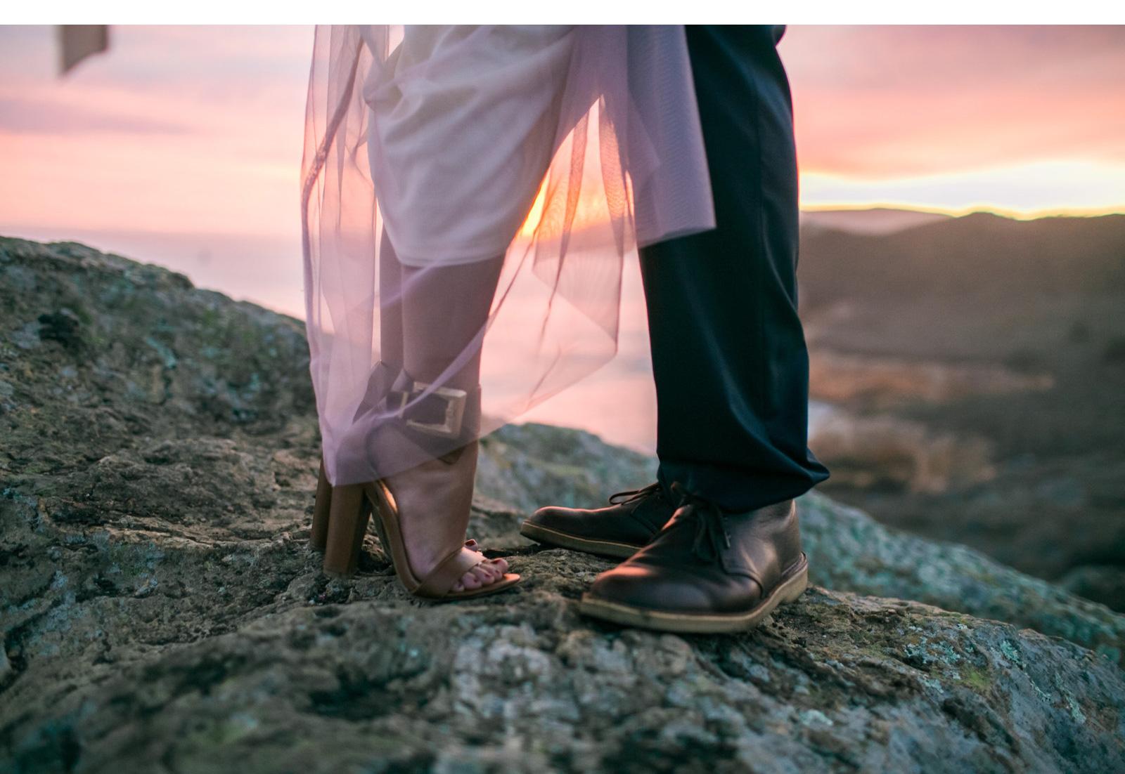 Central-Coast-Wedding-Photographer-Natalie-Schutt-Photography_06.jpg