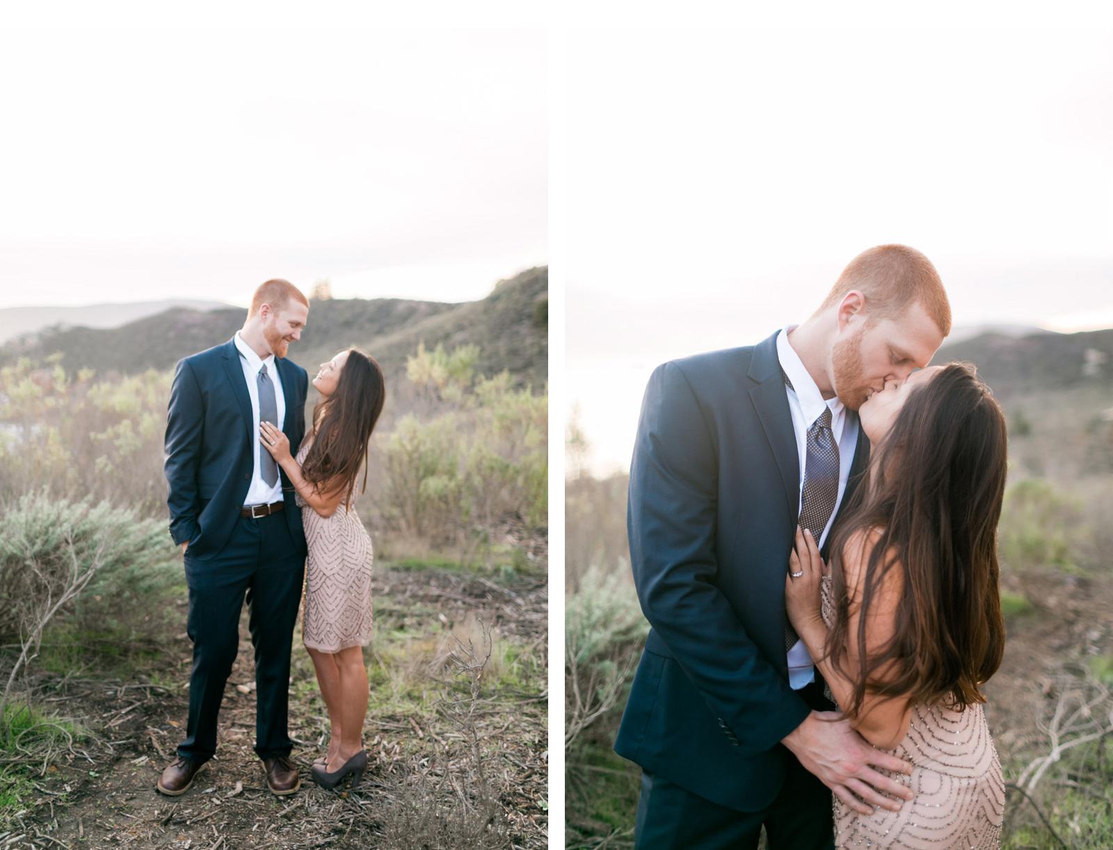 Central-Coast-Wedding-Photographer-Natalie-Schutt-Photography_08.jpg