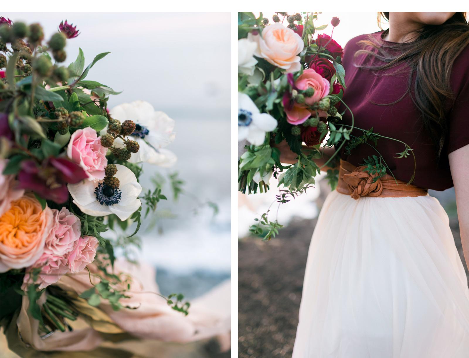 San-Luis-Obispo-Engagement---Natalie-Schutt-Photography_01.jpg