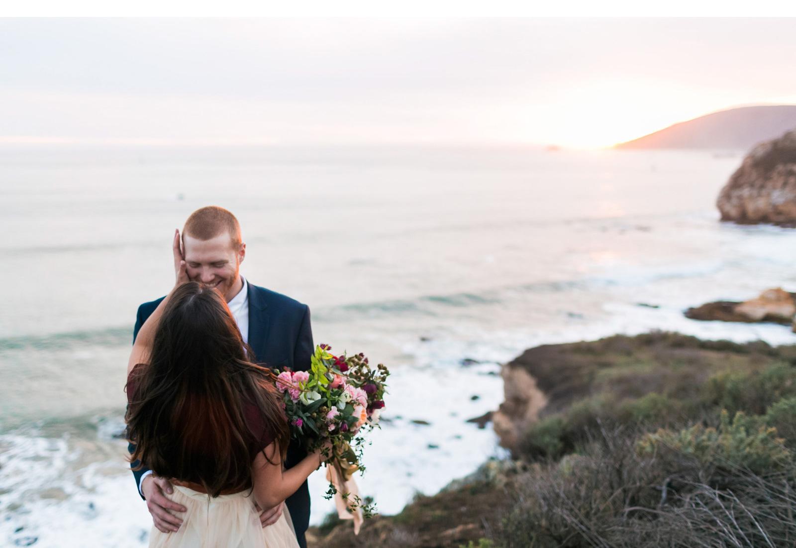 San-Luis-Obispo-Wedding-Photographer-Natalie-Schutt-Photography_08.jpg