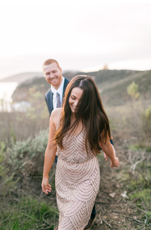 Southern_California_Wedding_Photographer_Natalie_Schutt_Photography_01.jpg