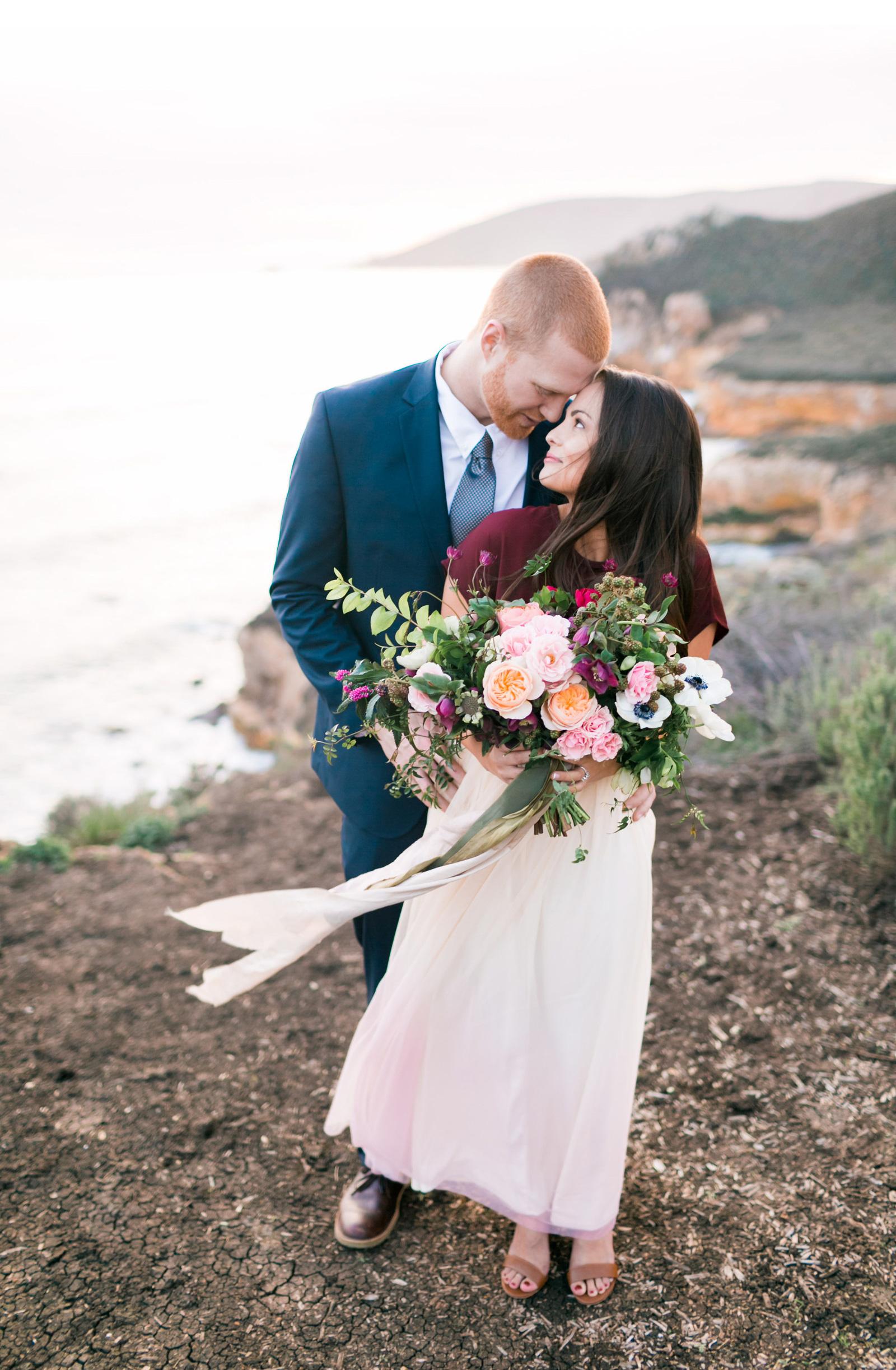 Southern_California_Wedding_Photographer_Natalie_Schutt_Photography_03.jpg