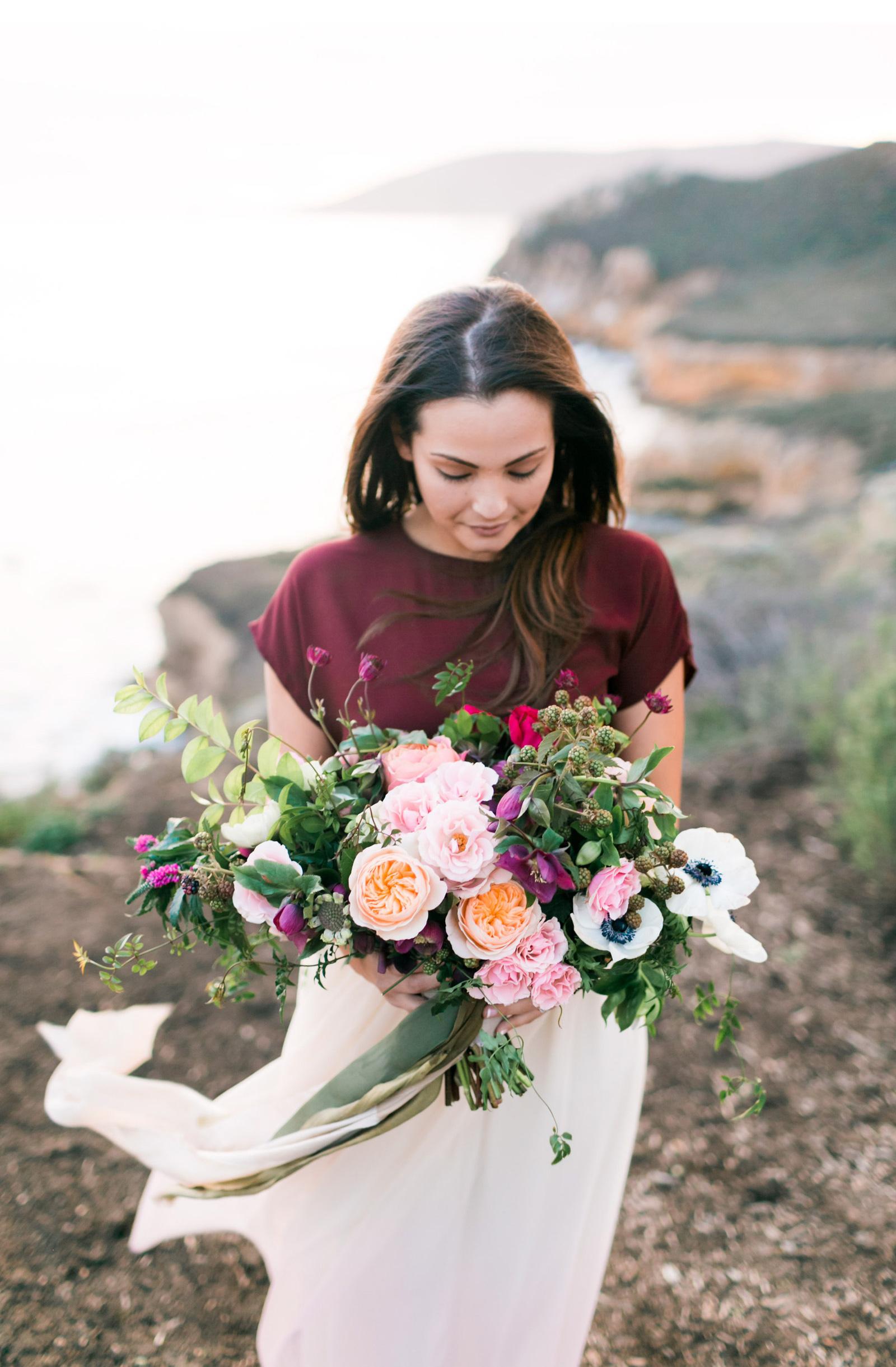 Southern_California_Wedding_Photographer_Natalie_Schutt_Photography_04.jpg