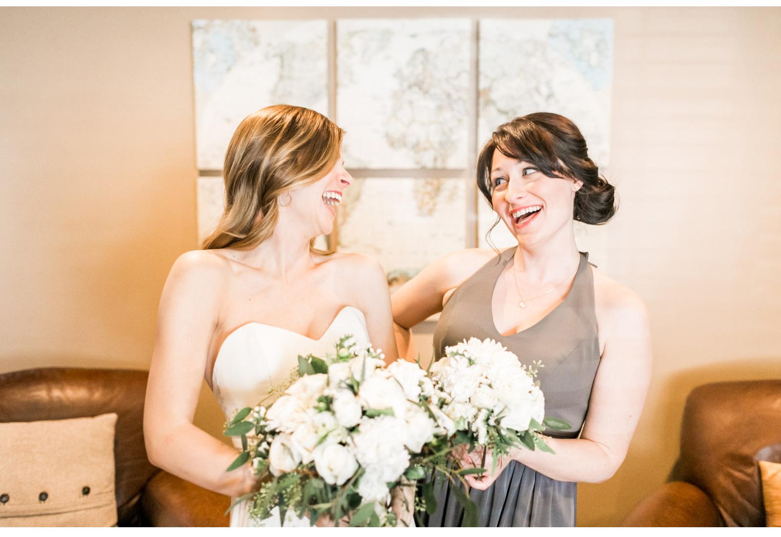California-Wedding-Photographer-Natalie-Schutt-Photography_02.jpg