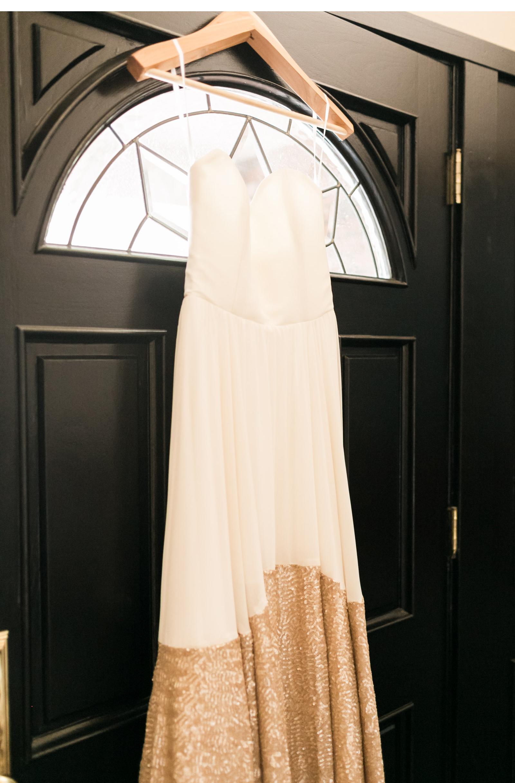 Orange-County-Wedding-Natalie-Schutt-Photography_04.jpg
