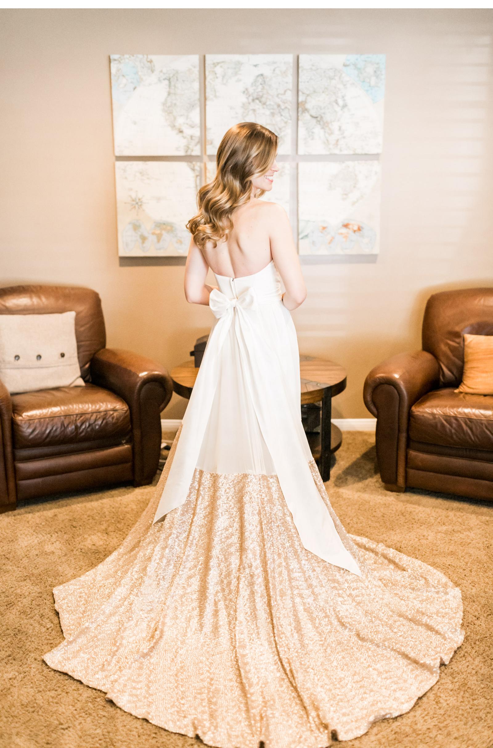 Orange-County-Wedding-Natalie-Schutt-Photography_05.jpg