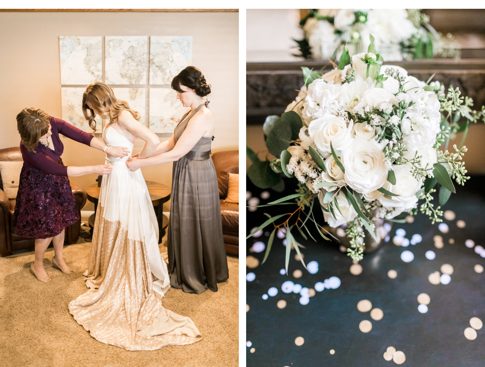 Orange-County-Wedding-Natalie-Schutt-Photography_06.jpg