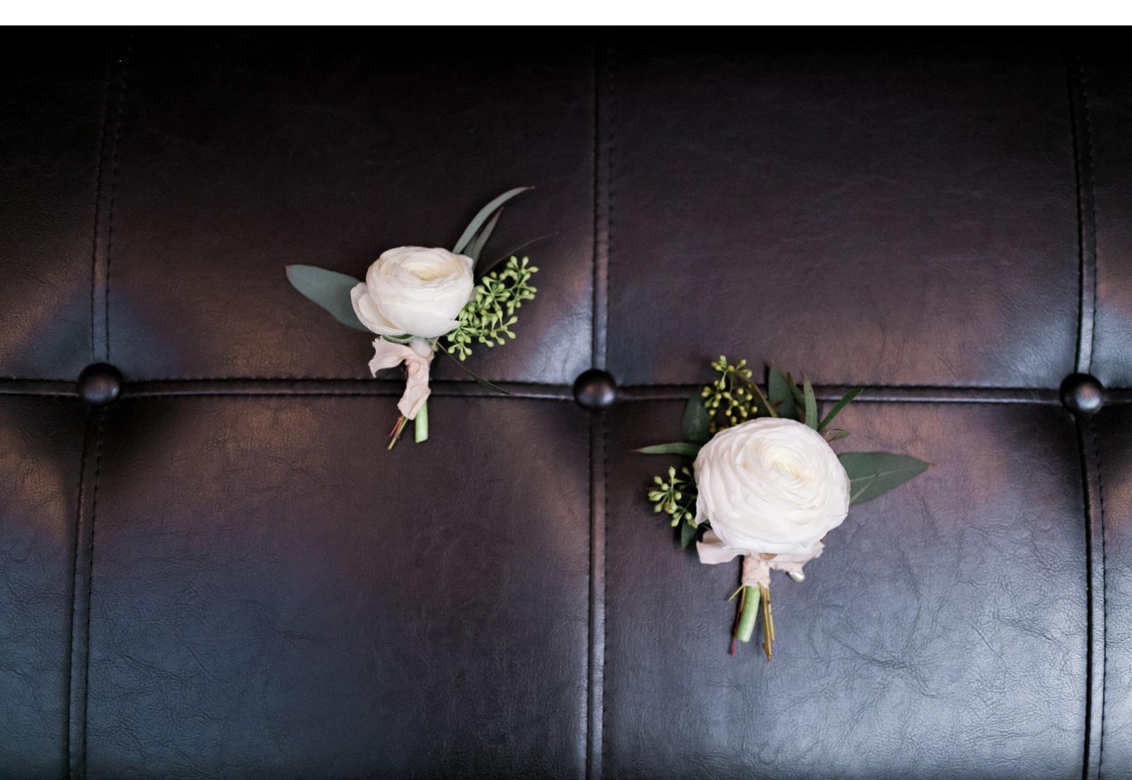 Los-Angeles-Wedding-Natalie-Schutt-Photography_02.jpg