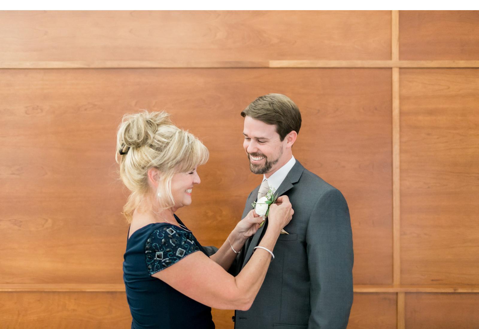 Los-Angeles-Wedding-Natalie-Schutt-Photography_03.jpg