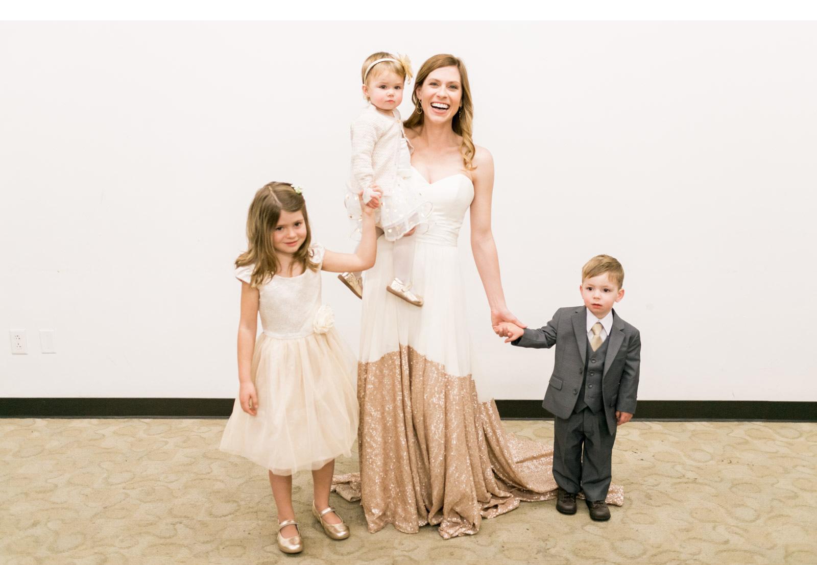California-Wedding-Photographer-Natalie-Schutt-Photography_08.jpg
