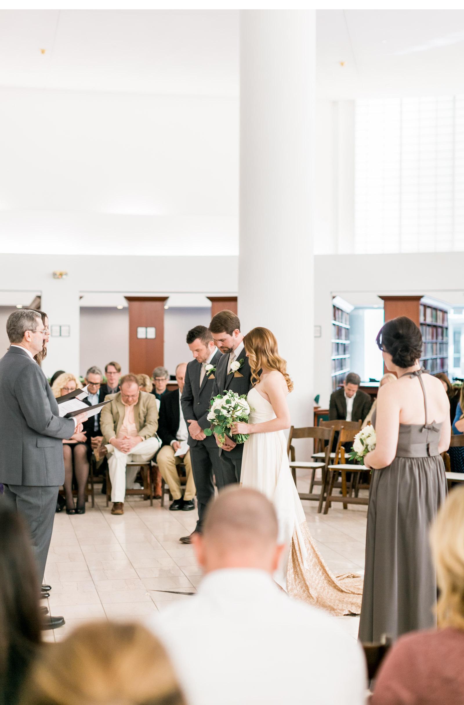 Darling-Library-Wedding_03.jpg