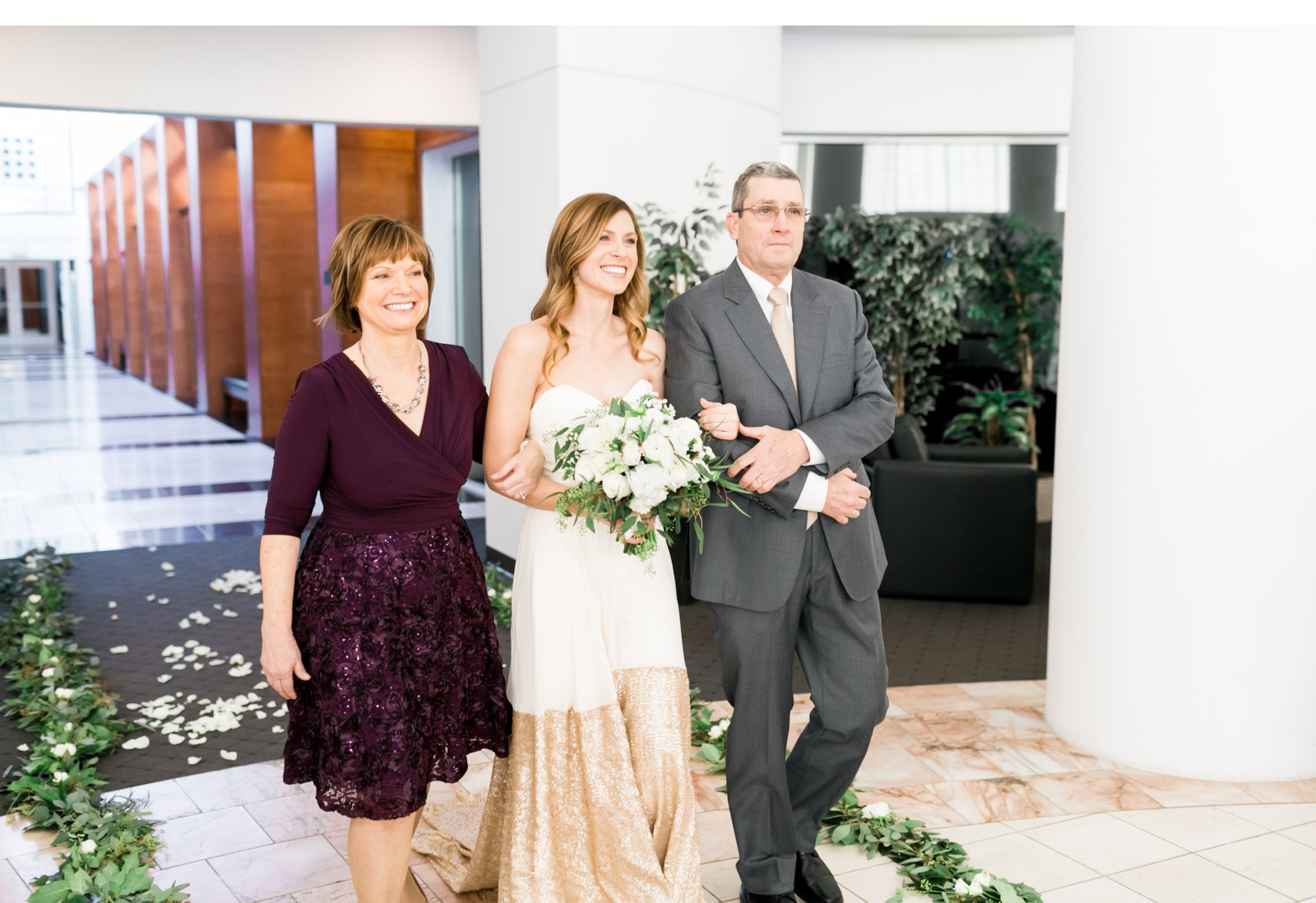 Southern-California-Bride-Natalie-Schutt-Photography_02.jpg