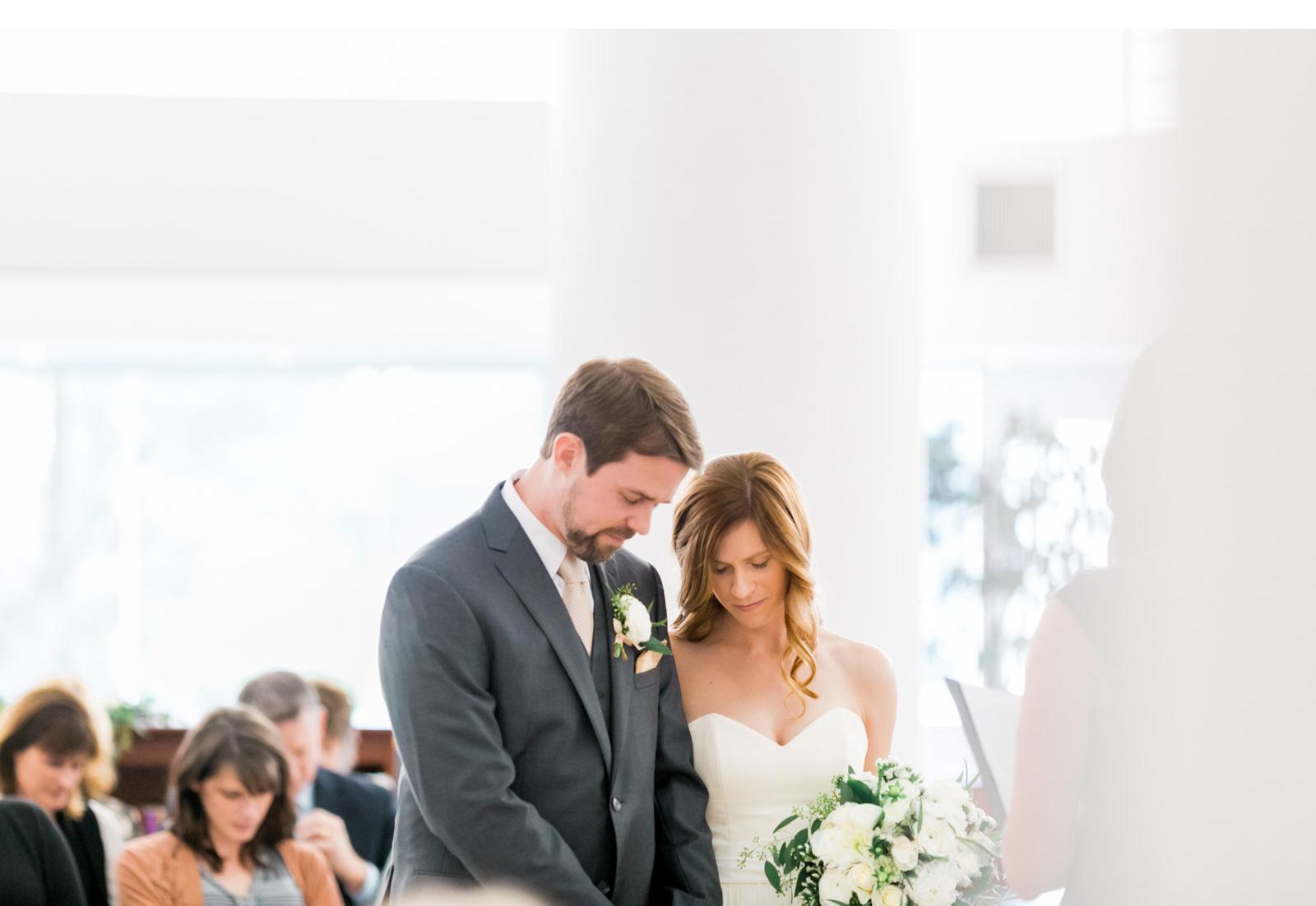 Southern-California-Bride-Natalie-Schutt-Photography_04.jpg
