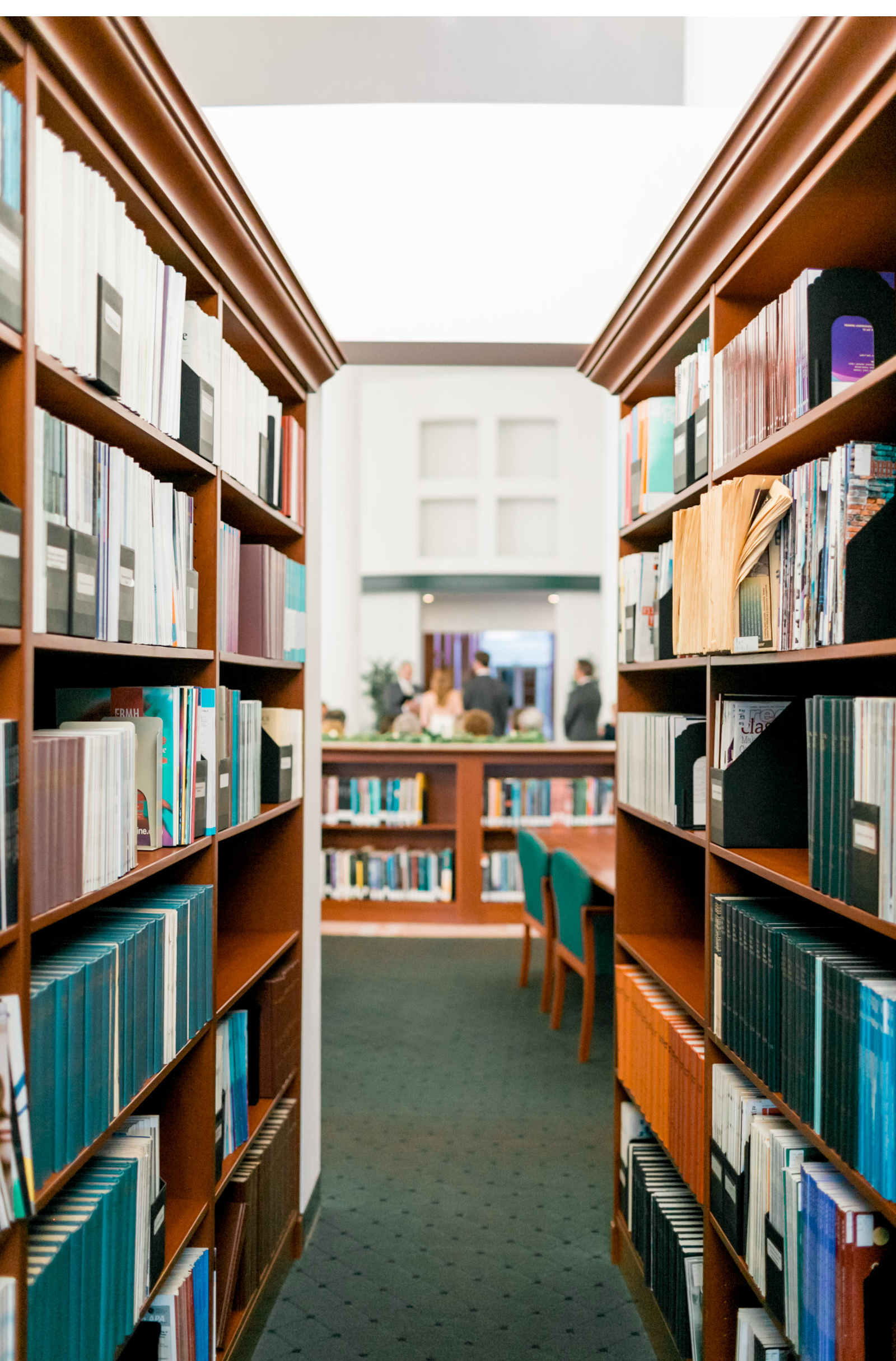 Darling-Library-Wedding_04.jpg