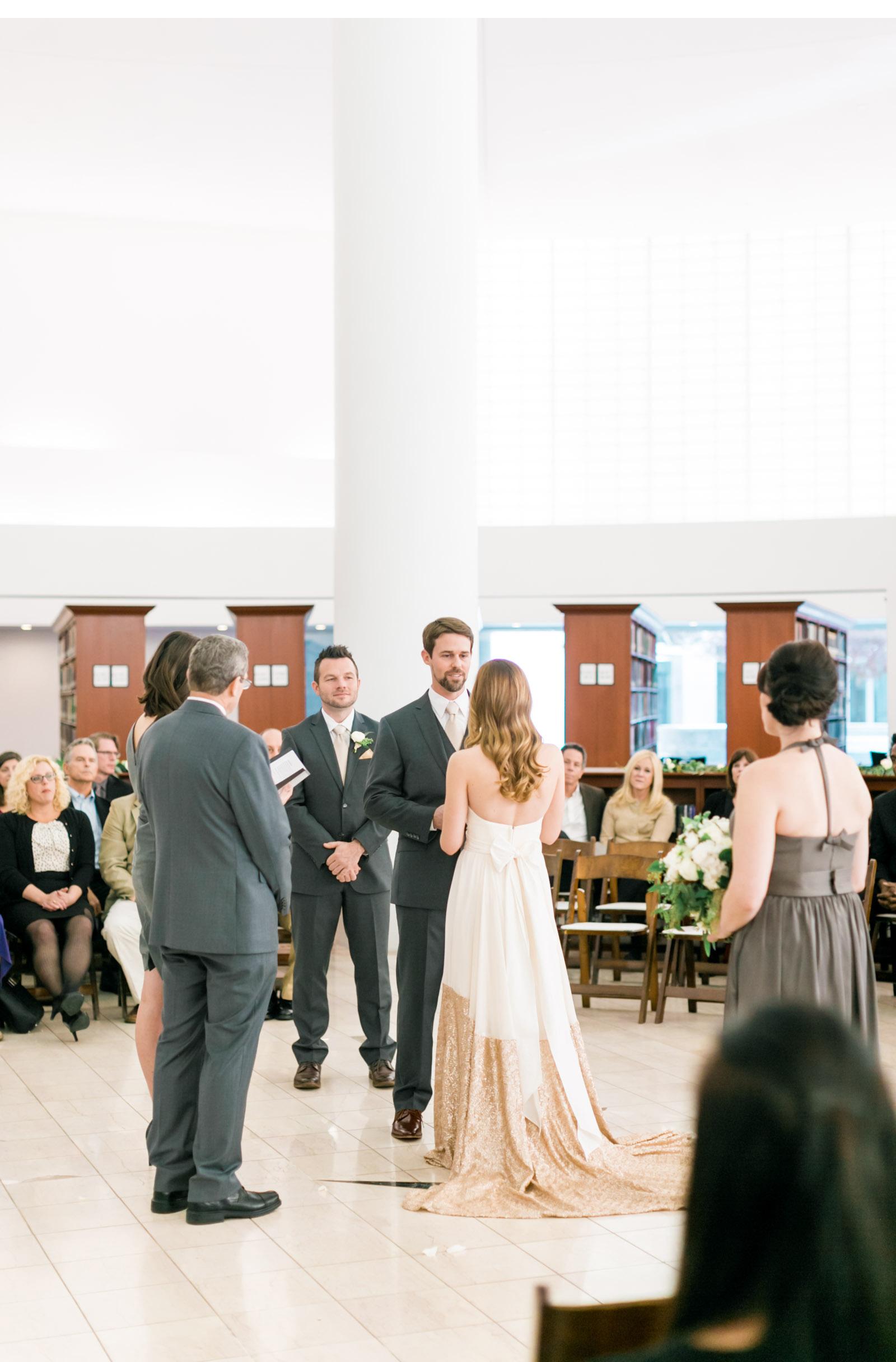 Orange-County-Wedding-Photography-Natalie-Schutt-Photography_01.jpg