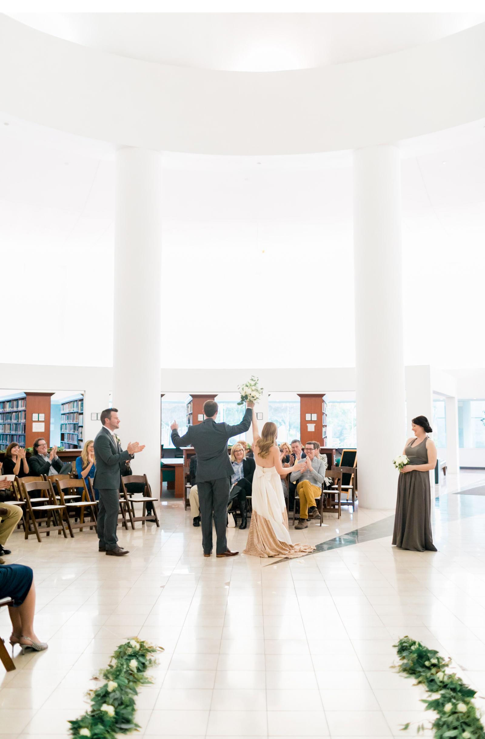 Orange-County-Wedding-Photography-Natalie-Schutt-Photography_02.jpg