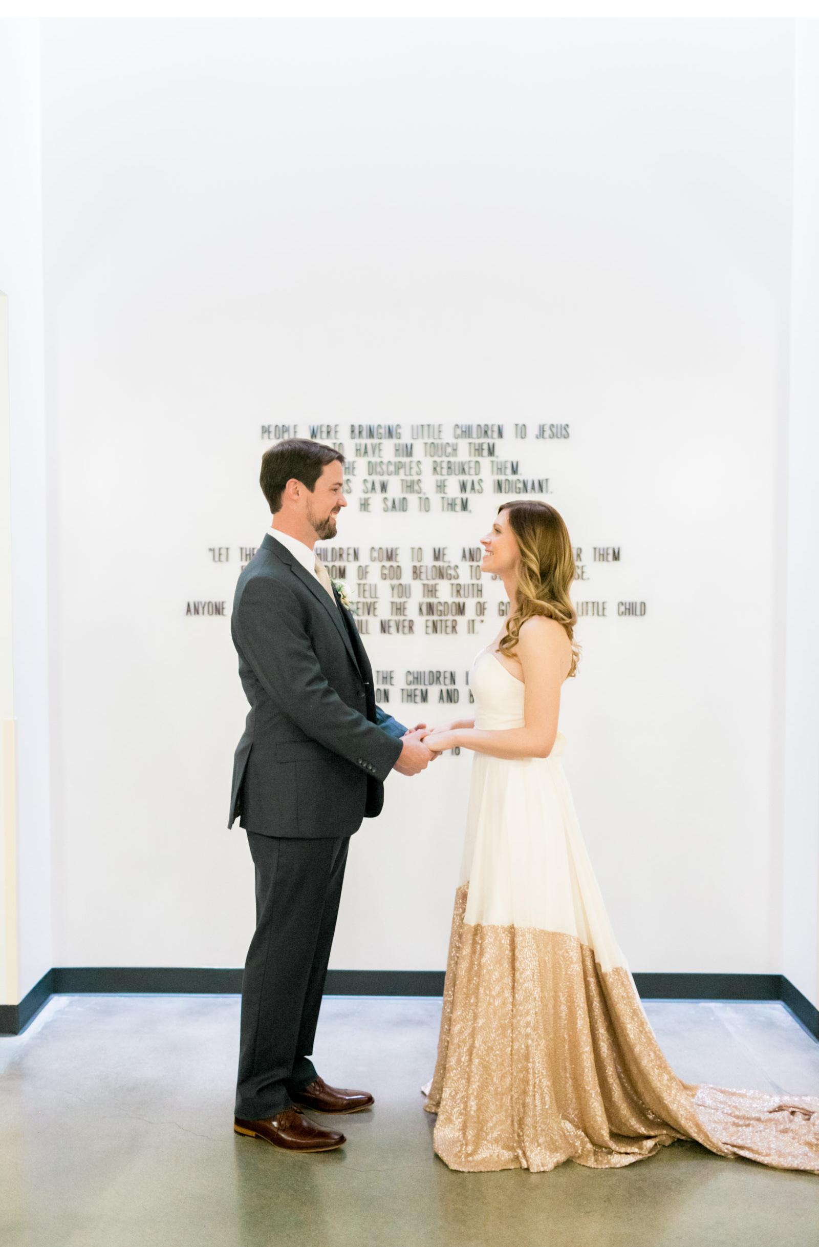 Orange-County-Wedding-Photography-Natalie-Schutt-Photography_03.jpg