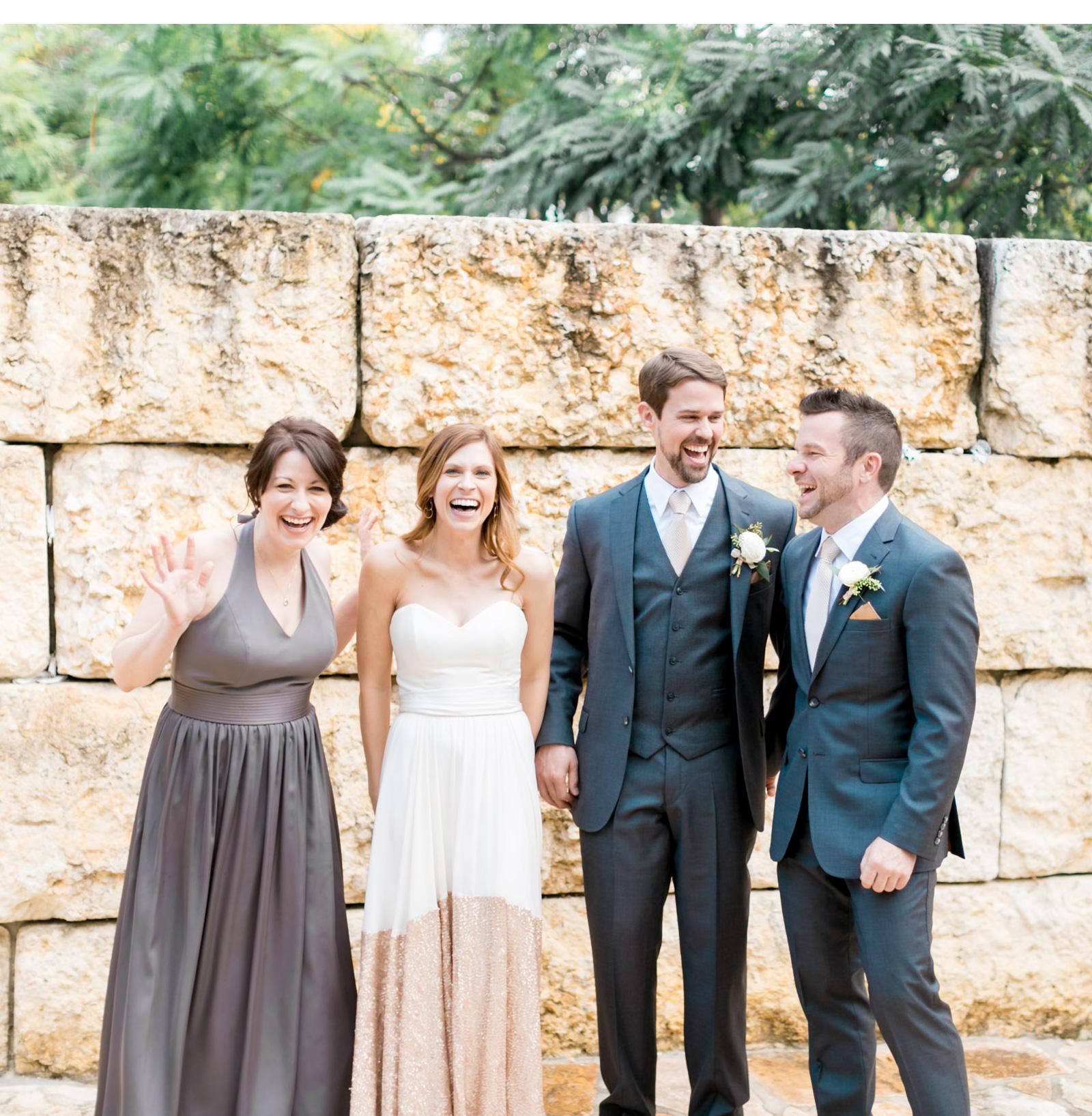 Orange-County-Wedding-Photography-Natalie-Schutt-Photography_04.jpg
