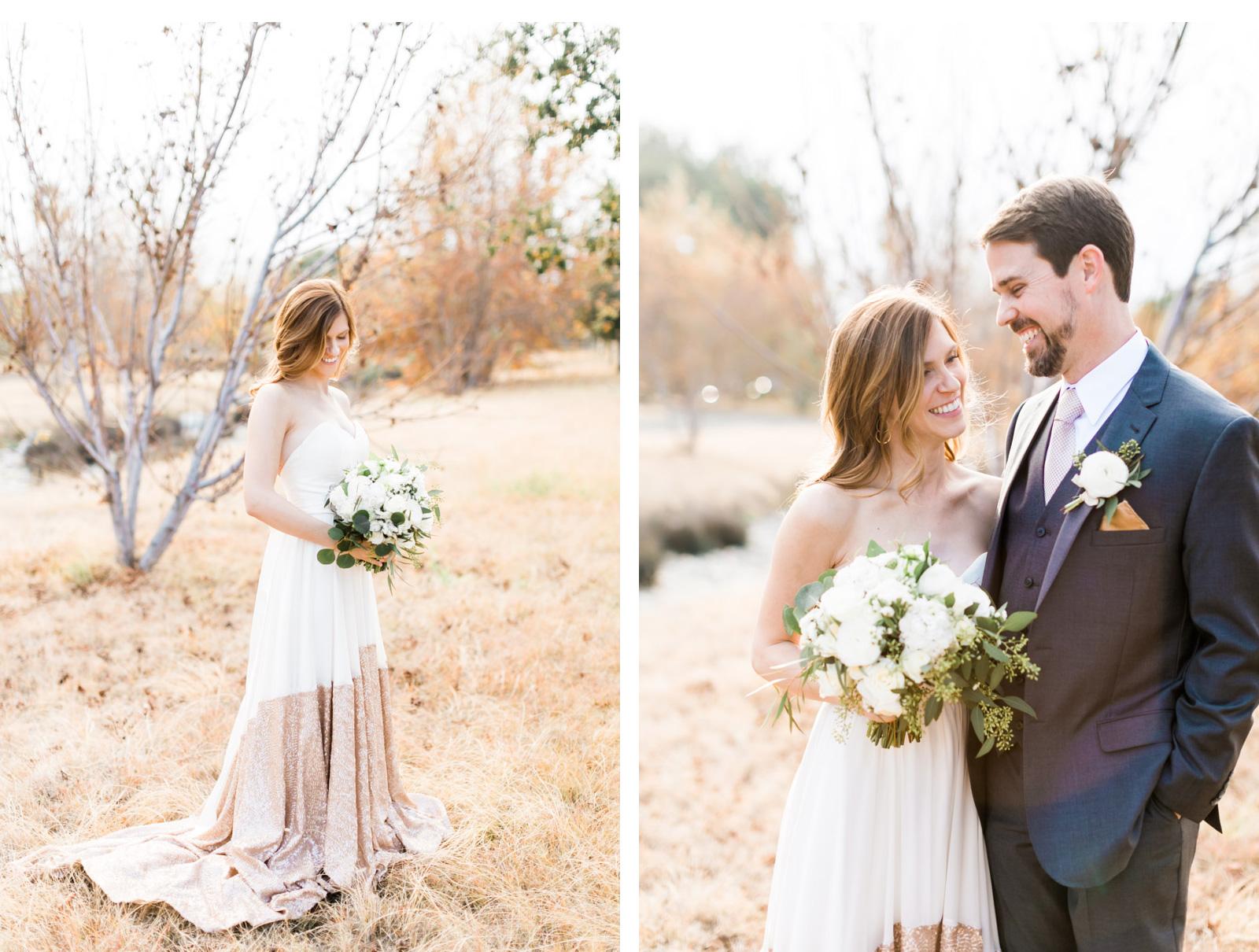 Natalie_Schutt_Wedding_Photography_Fall_Inspiration_01.jpg