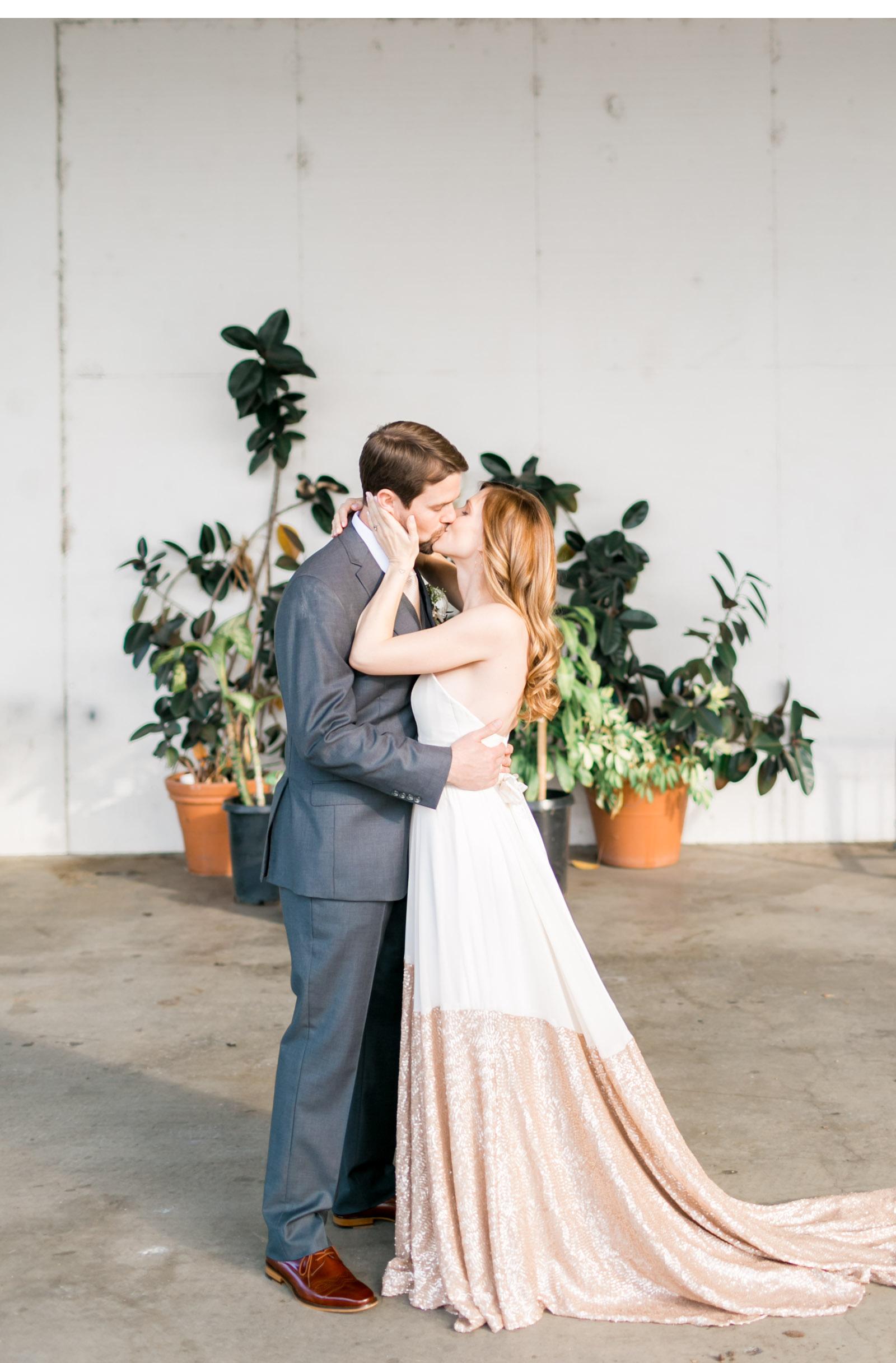 San-Diego-Wedding-Natalie-Schutt-Photography_03.jpg