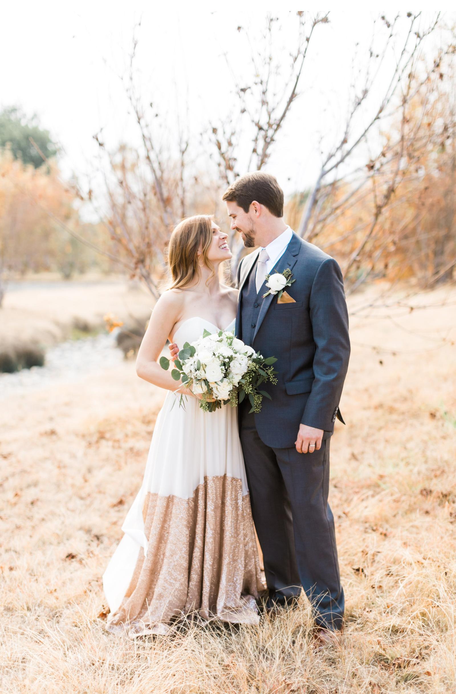 San-Diego-Wedding-Natalie-Schutt-Photography_04.jpg