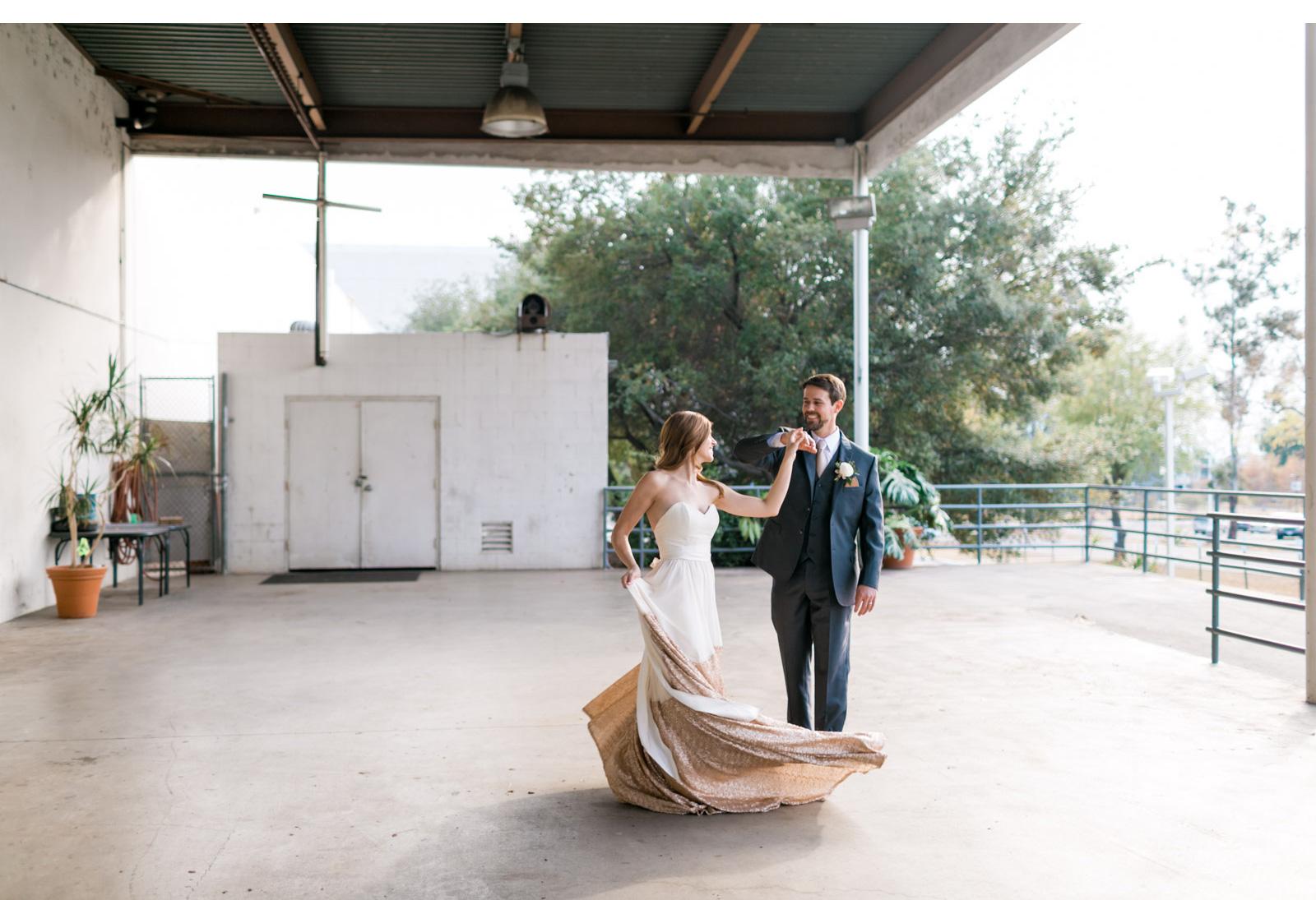 San-Diego-Wedding-Photographer-Natalie-Schutt-Photography_02.jpg