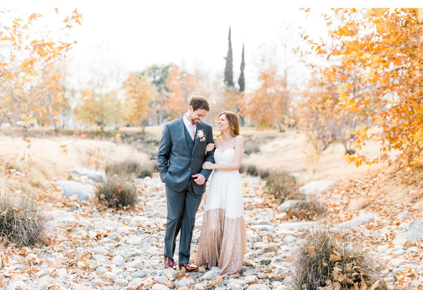 San-Diego-Wedding-Photographer-Natalie-Schutt-Photography_04.jpg