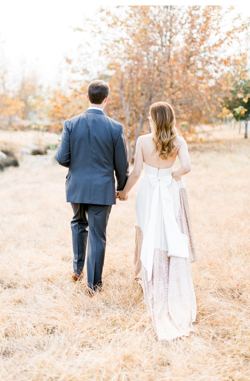 San-Luis-Obispo-Wedding-Natalie-Schutt-Wedding-Photography_02.jpg