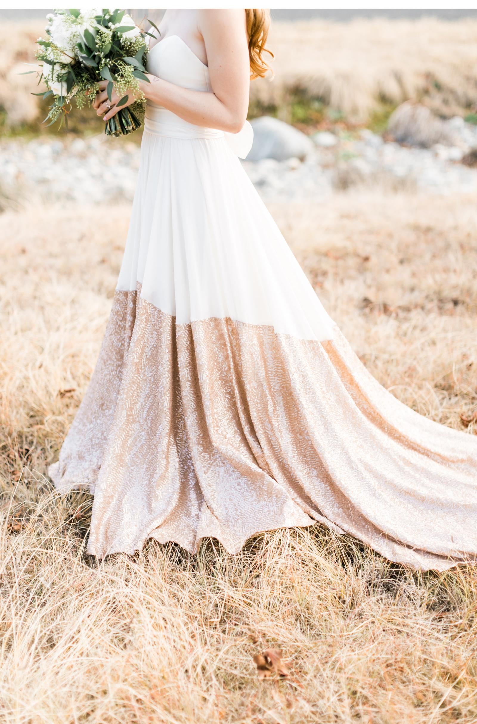 San-Luis-Obispo-Wedding-Natalie-Schutt-Wedding-Photography_01.jpg