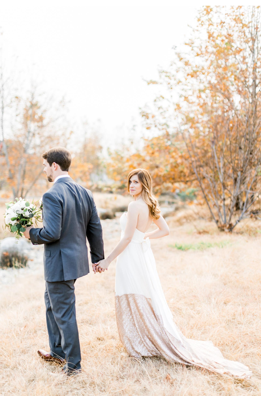 San-Luis-Obispo-Wedding-Natalie-Schutt-Wedding-Photography_03.jpg