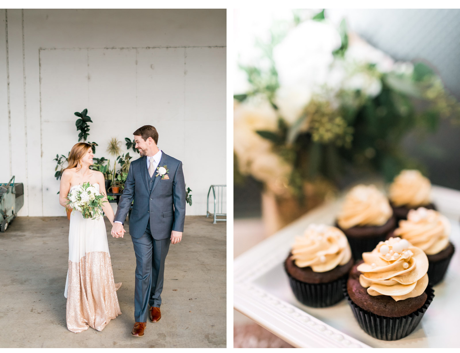 Natalie_Schutt_Wedding_Photography_Fall_Inspiration_04.jpg