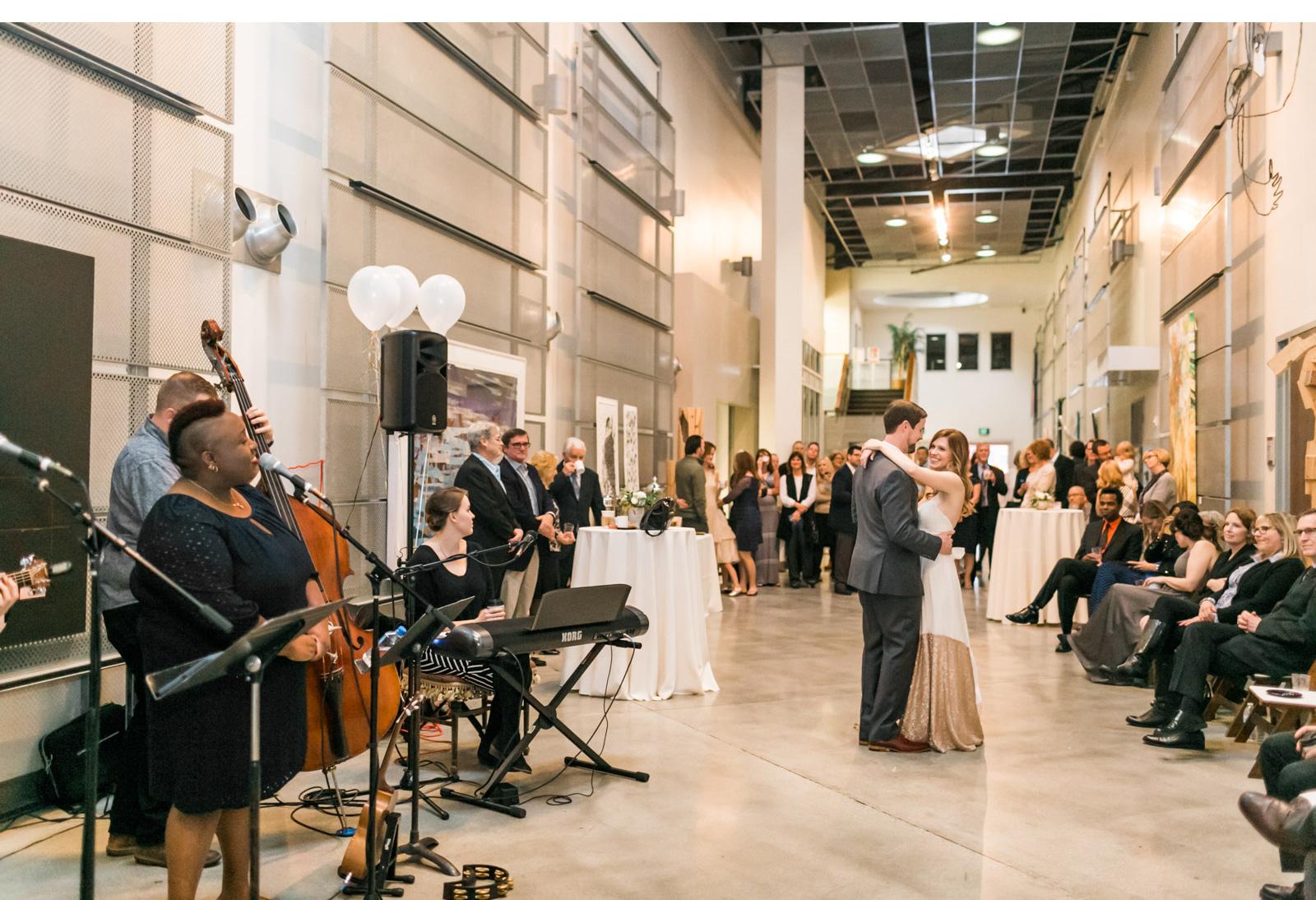 San-Diego-Wedding-Photographer-Natalie-Schutt-Photography_05.jpg