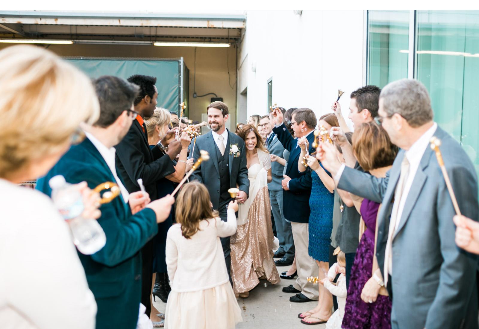 Orange-County-Wedding-Natalie-Schutt-Photography_03.jpg