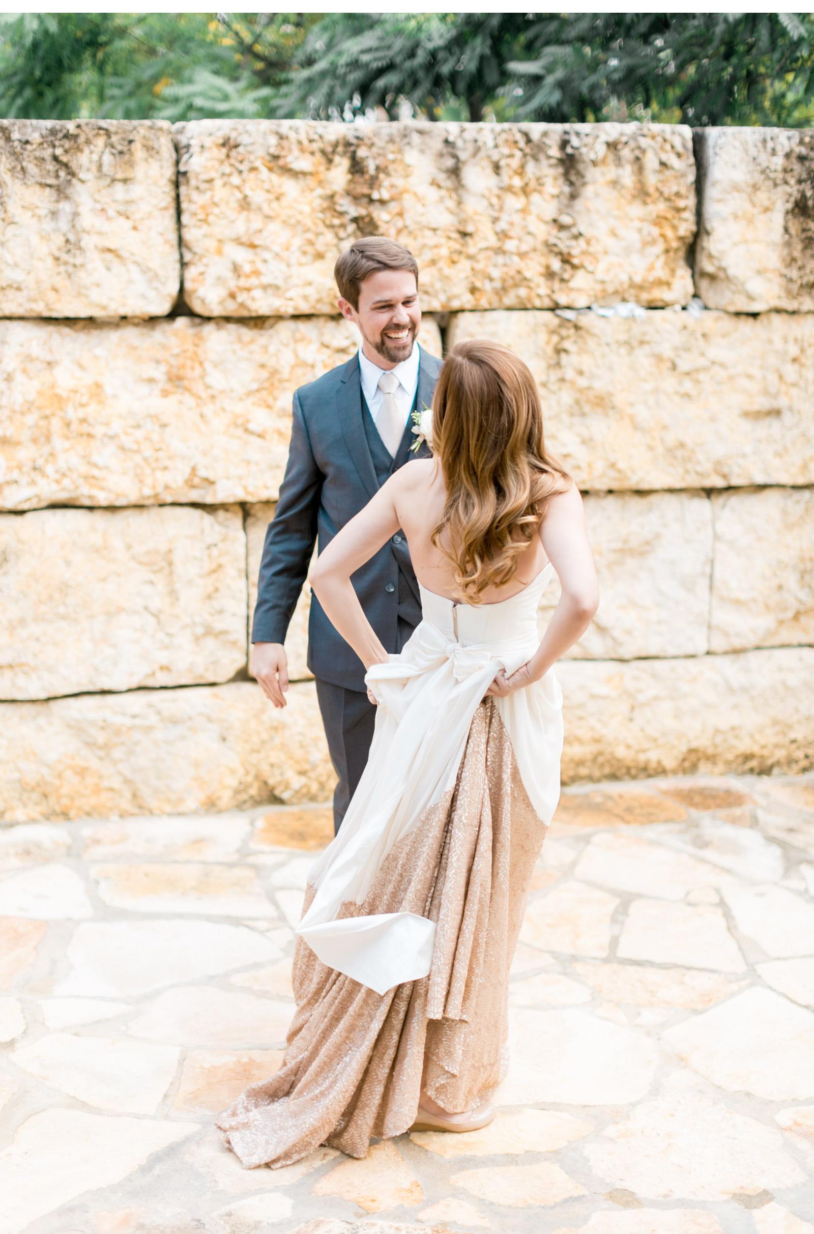 San-Luis-Obispo-Natalie-Schutt-Wedding-Photography_01.jpg