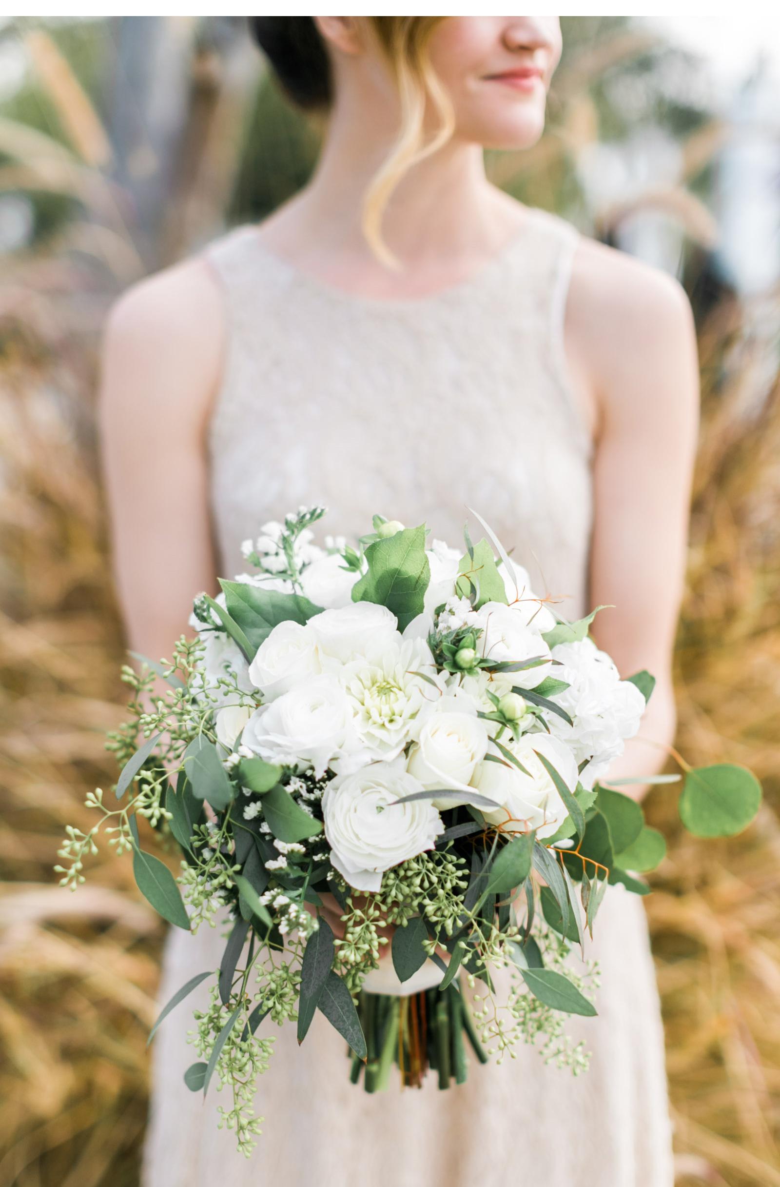 San-Luis-Obispo-Natalie-Schutt-Wedding-Photography_03.jpg