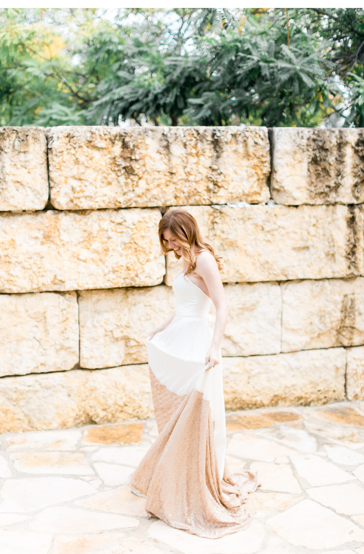 San-Luis-Obispo-Natalie-Schutt-Wedding-Photography_02.jpg