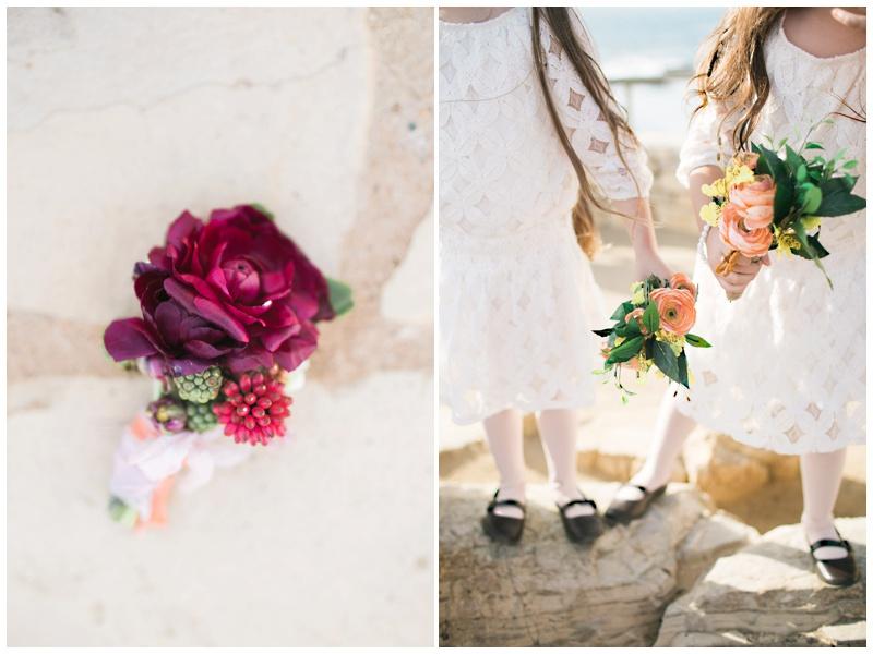 Natalie_Schutt_Photography _San_Luis_Obispo_California_Wedding_Photographer_0028.jpg