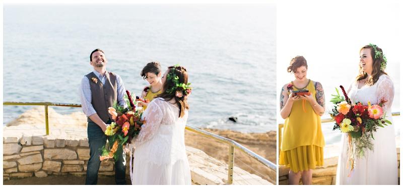Natalie_Schutt_Photography _San_Luis_Obispo_California_Wedding_Photographer_0031.jpg