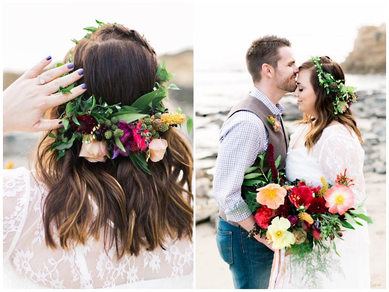 Natalie_Schutt_Photography _San_Luis_Obispo_California_Wedding_Photographer_0034.jpg